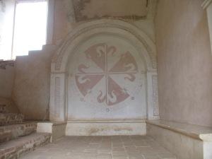 Tecpatan church (3)